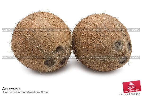 Кокосов алексей