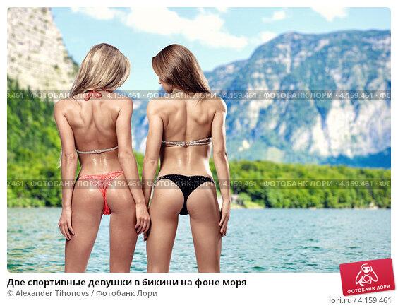 porno-foto-kirgizok