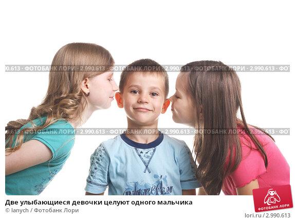 Две девушки целуются в гостинице фото фото 266-749