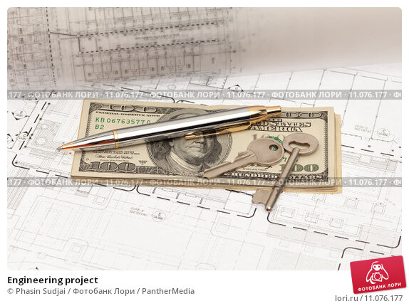 engineering design project