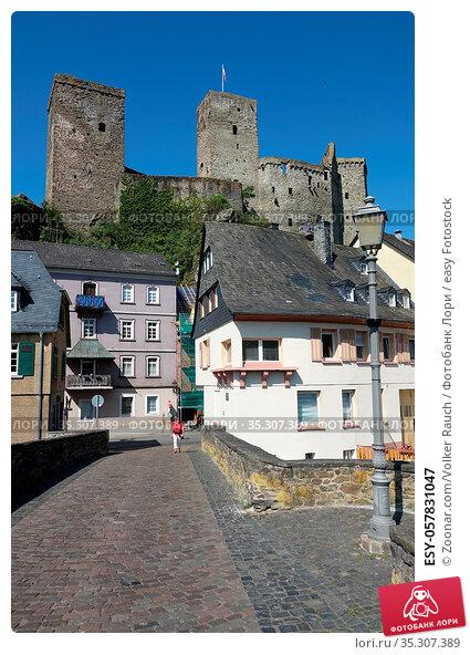 ESY-057831047. Стоковое фото, фотограф Zoonar.com/Volker Rauch / easy Fotostock / Фотобанк Лори