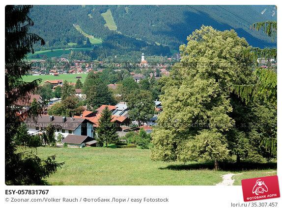ESY-057831767. Стоковое фото, фотограф Zoonar.com/Volker Rauch / easy Fotostock / Фотобанк Лори
