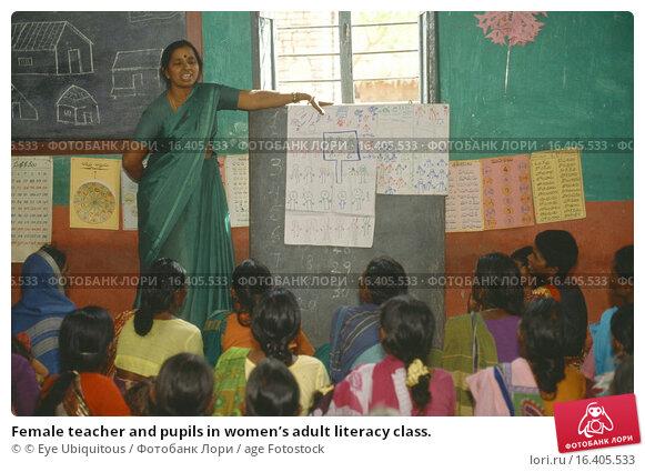 adult-literacy-teacher