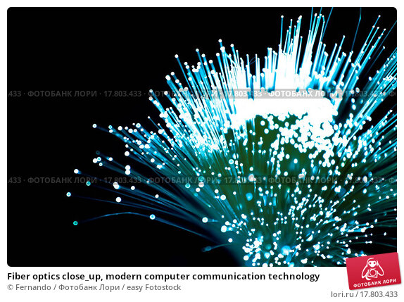 modern use of fiber optics in photography Fiber optic design guide for the moderate to long distances found in modern av systems, fiber optic cables the use of fiber optics in the av industry.