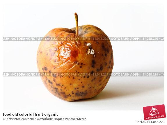 Купить «food old colorful fruit organic», фото № 11048229, снято 21 апреля 2019 г. (c) PantherMedia / Фотобанк Лори