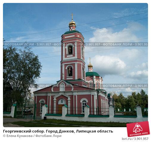 lipetskaya-oblast-shlyuhi