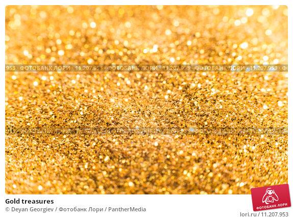 Купить «Gold treasures», фото № 11207953, снято 22 мая 2019 г. (c) PantherMedia / Фотобанк Лори