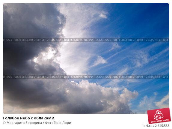 Как делать атмосферные фото