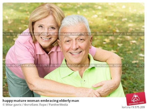 Порно фото молоденькие с пожилыми 7106 фотография
