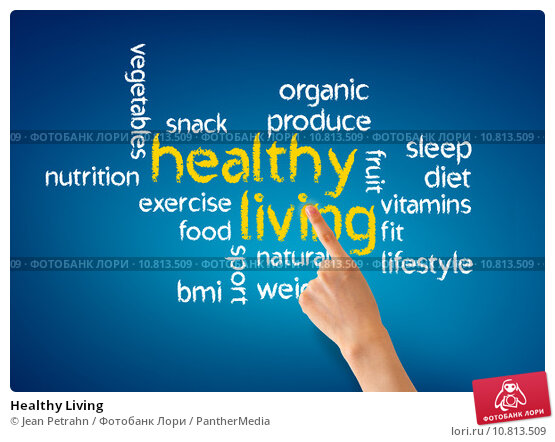 living healthy See what's new at webmd explore the most popular living healthy tools and features from webmd.