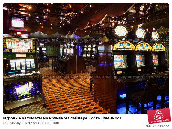 Borgata casino pictures mont parnes casino