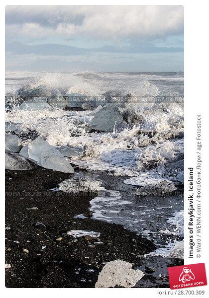 Купить «Images of Reykjavik, Iceland Featuring: Vatnajökull Glacier, Iceland Where: Reykyavik, Iceland When: 26 Oct 2016 Credit: Ward/WENN.com», фото № 28700309, снято 26 октября 2016 г. (c) age Fotostock / Фотобанк Лори