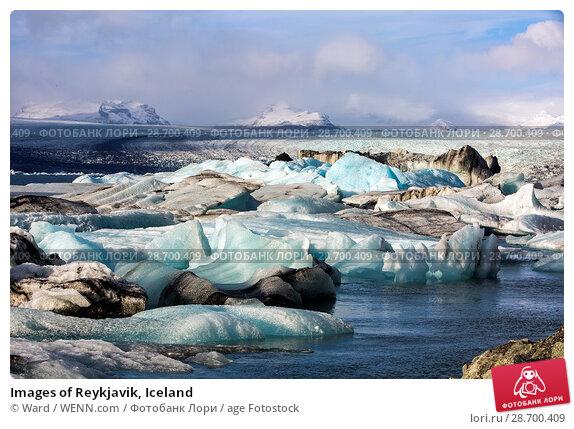 Купить «Images of Reykjavik, Iceland Featuring: Vatnajökull Glacier, Iceland Where: Reykyavik, Iceland When: 26 Oct 2016 Credit: Ward/WENN.com», фото № 28700409, снято 26 октября 2016 г. (c) age Fotostock / Фотобанк Лори