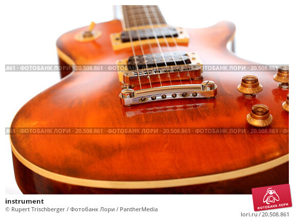 Купить «instrument», фото № 20508861, снято 19 февраля 2019 г. (c) PantherMedia / Фотобанк Лори
