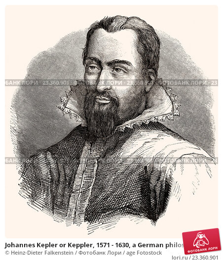 a biography of johannes kepler the german astronomer Complete exact biopraphy of johannes kepler from science and technology category updated and reviewed by autorized personel astronomer are important aspects of johannes kepler life.