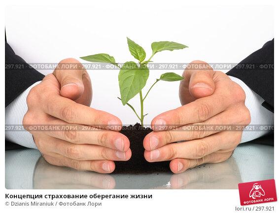 Концепция страхование оберегание жизни, фото № 297921, снято 30 апреля 2008 г. (c) Dzianis Miraniuk / Фотобанк Лори