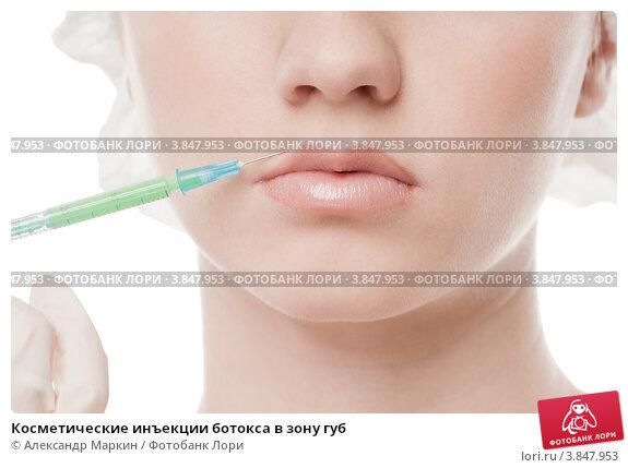 Вирус папилломы человека у мужчин лечение препараты