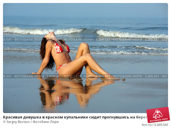 фото красивых девушек на нудістких пляжах