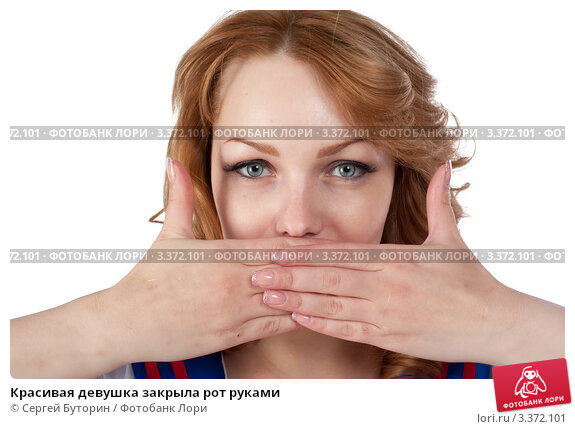 Красивые девки в рот — photo 3