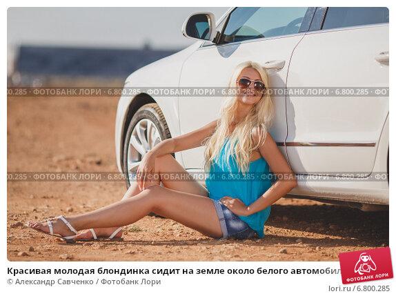 massovaya-orgiya-onlayn