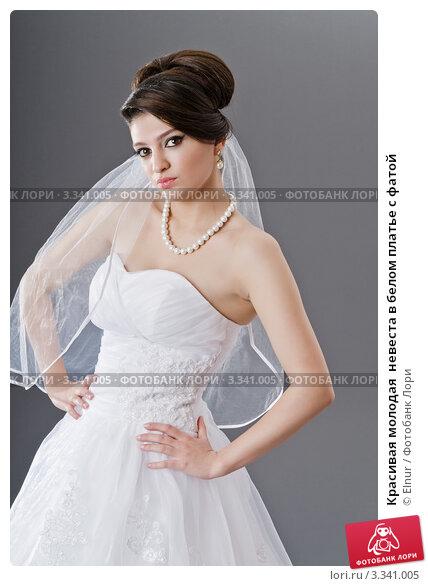 порно фото молоденьких невест