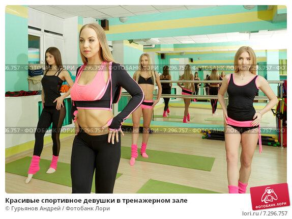 onlayn-russkie-zrelie-trahayutsya