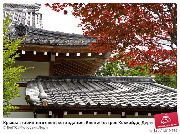 yaponku-na-krishe