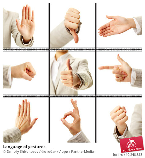 communication from cave pictures to complex gestures A gesture theory of communication uploaded by michael schandorf connect to download get pdf a gesture theory of communication.
