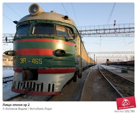 Купить «Лицо эпохи эр 2», фото № 202785, снято 4 февраля 2008 г. (c) Беликов Вадим / Фотобанк Лори