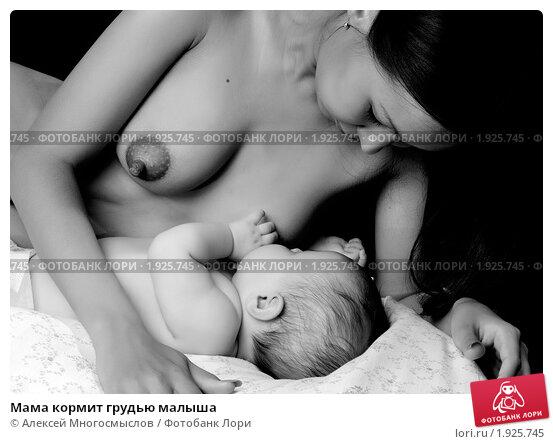 фото эротические мамочек