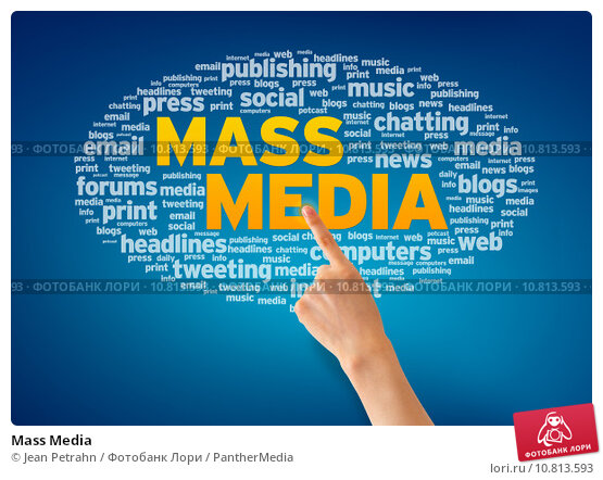 how news media affects our views It's normal to be worried about the influence of media on your child here's the good news: the media can be a positive influence for teenagers.