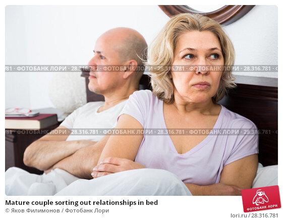 Big fat latina porn