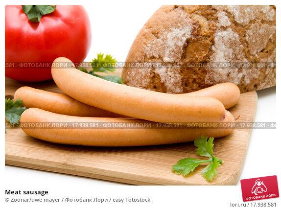 Помидоры с хлебом диета