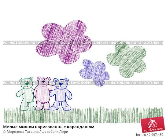 Мишки тедди в иллюстрации! Мишки художницы Jane Hissey teddy bears