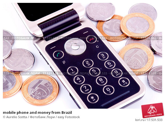 mobile phone and money The best mobile phone we try and find you a balance between paying the cheapest price and getting the best phone for your money how do the mobile phone.