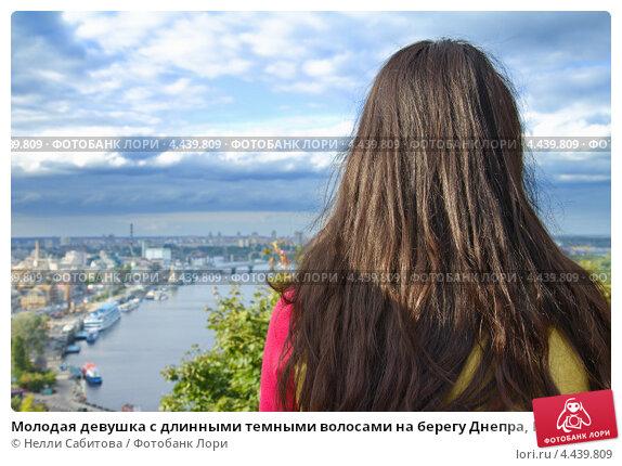 foto-devushek-s-temnimi-volosami-vid-szadi