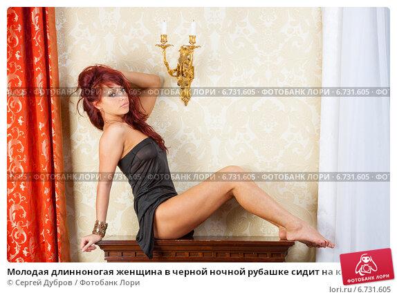 proverennie-prostitutki-individualki-moskvi