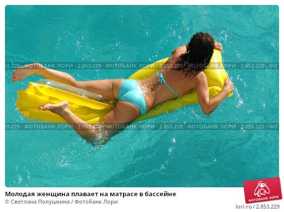 devchonki-v-basseyne-video
