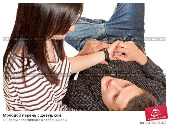 devushki-s-bolshoy-grudyu-v-odezhde-foto