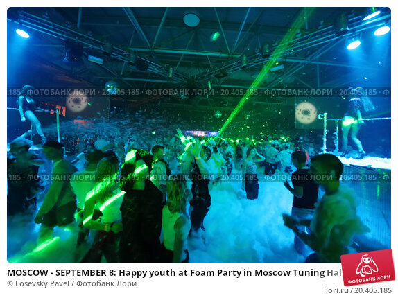 Тюнинг холл клуб в москве ночной клуб тайфун на лени голикова