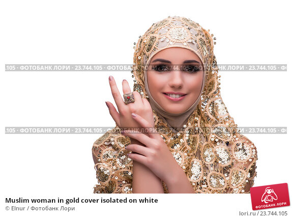 muslim single women in gold creek Meet singles looking for friendship, romance, love and marriage on zoosk online dating is an alternative to clubs and bars for meeting new people to date start browsing pictures of swartz creek single women and flirt with those you like.