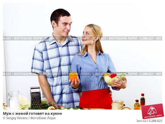 seks-s-korotkiy-chlenom