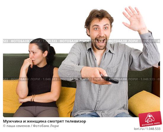 орал с женой фото