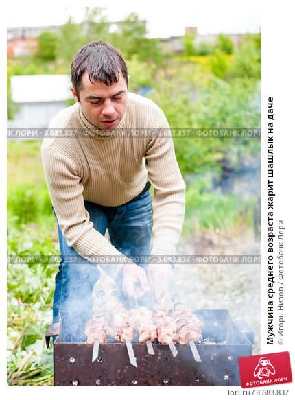 Как готовить хе рыба дома