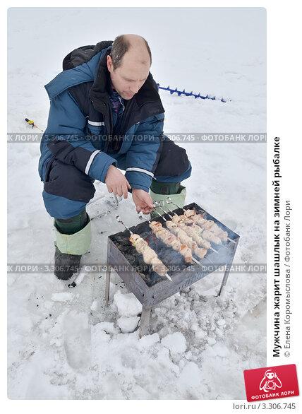 Фиксики и маша готовить