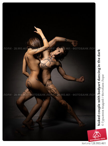 dancing-couple-by-nude-at-home-white-girld-naked