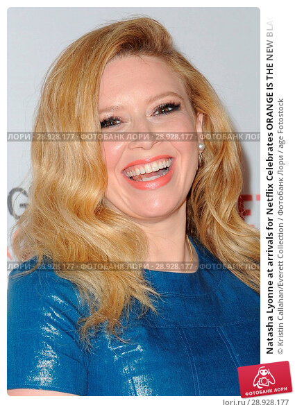 Купить «Natasha Lyonne at arrivals for Netflix Celebrates ORANGE IS THE NEW BLACK with ORANGECON 2015, Skylight Clarkson Square, New York, NY June 11, 2015. Photo By: Kristin Callahan/Everett Collection», фото № 28928177, снято 11 июня 2015 г. (c) age Fotostock / Фотобанк Лори