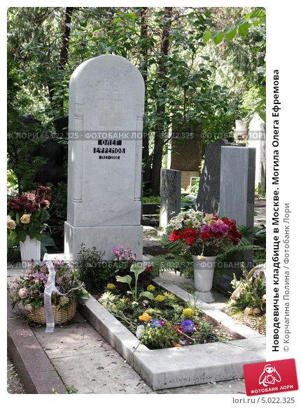 Купить памятник на кладбище Ефремов Мемориальный одиночный комплекс с крестом Кедровый