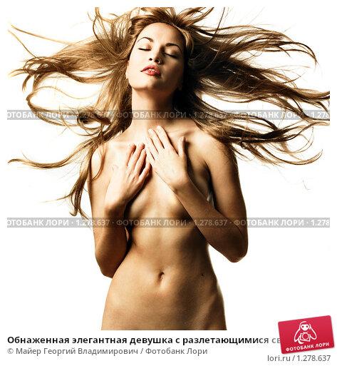 Красивые голые люди фото 41791 фотография