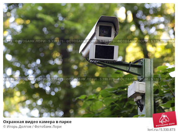 skritaya-kamera-nablyudeniya-v-solyarii